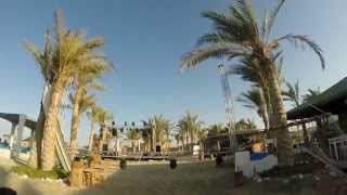 EGYPTE MINI TOUR AFTERMOVIE (JIM BORN, YAX.X , DIGITAL PRIMATE , PH20)