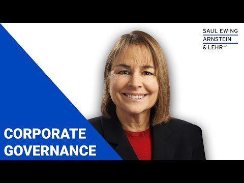 Insurance Company Corporate Governance Workshop