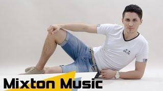 Andrei Ciobanu- Andrei Chobano - I like your sexy body ( Official video )