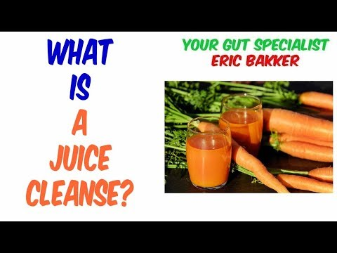 what-is-a-juice-cleanse?