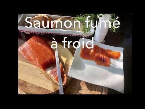 saumon-fumé-à-froid-au-barbecue-avec-le-fumeur-à-froid-weber