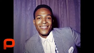 Marvin Gaye: The Final 24 (Full Documentary) The Story of His Final 24 Hours
