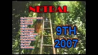 NETRAL - 9th (2007)