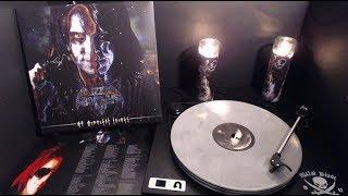 "Lizzy Borden ""My Midnight Things"" LP Stream"