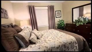 Программа для планировки домов и квартир The Ultimate Dream Home