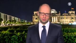 О нападении СССР на Германию и Украину (Яйценюх)(, 2015-01-11T13:47:20.000Z)