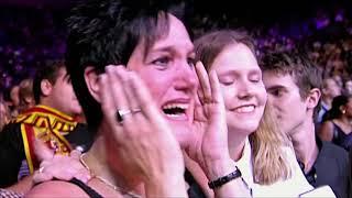"""LAURENT'S MUSIC: POP TIME"" - THE BEST OF MICHAEL JACKSON"