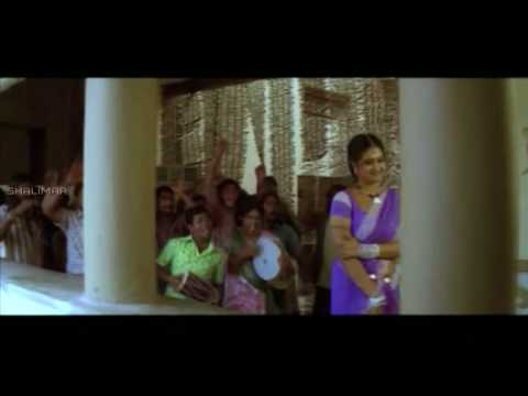 Nijam Movie Video Songs    Charachara Paakindi  Video Song    Mahesh Babu, Rakshitha