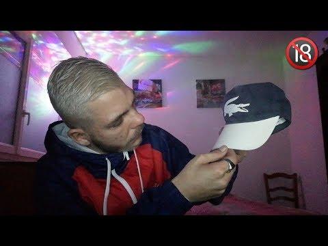 ficko---mon-vrai-visage-(freestyle-tv-#4)-|-partie-2