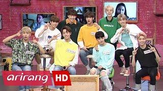 After School Club Ep 275 MYTEEN 마이틴 _ Full Episode _ 080117