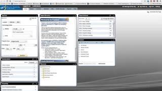 2012 10 03 14 51 DoDeals Club Wednesday Training Webinars edited