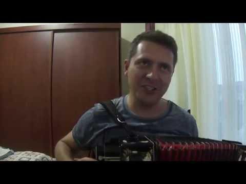 Три танкиста. Музыка Дмитрий. и Даниил Покрасс  Слова Борис Ласкин - Лудуб Очиров
