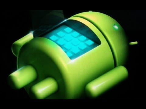 Как восстановить прошивку на Андроид. Восстановление прошивки Андроид