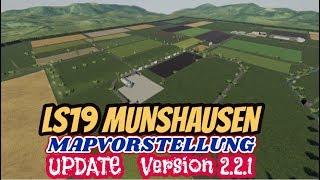 "[""LS17"", ""Hermanns Eck v2"", ""Hermannseck v2"", ""Hermanns Eck"", ""Hermannseck"", ""Landwirtschafts Simulator"", ""Fridus's Welt"", ""LS19"", ""LS"", ""19"", ""Farmings"", ""Simulator"", ""MAPSLS19"", ""MapsLS19"", ""Munshausen"", ""LS19 MUNSHAUSEN"", ""Munshausen 2.2.1"", ""LS19 MUNS"