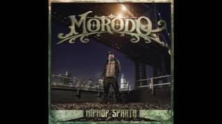Morodo - Hip Hop Sparta ft. Dj Cec (prod. HDO) · Audio Oficial