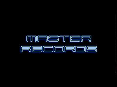 Mac Miller - Aliens Fighting Robots (Feat. Sir Micheal Rocks) - HD - Lyrics