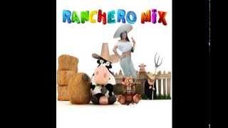 Mix Ranchero 2014 dementedj , Peregrinos del amor,los rancheros de plata,super cumbieros