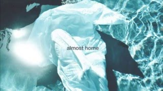 MOBY - Almost Home (Cayetano Remix)