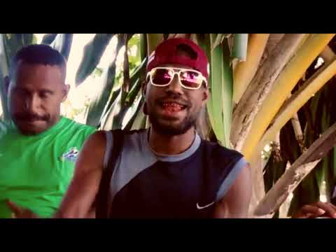 BUBUL AKET - OFFICIAL VIDEO CLIP  (PNG MUSIC VIDEO 2018)