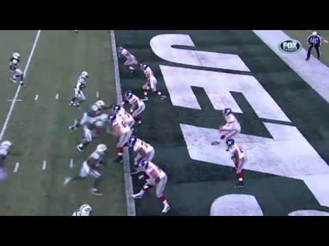b81d70ab6 Victor Cruz's Underdog Story With Giants Won't Soon Be Forgotten – CBS New  York