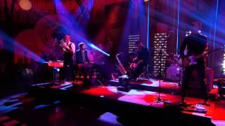 Jonas Svennem - The last farewell (På spåret)