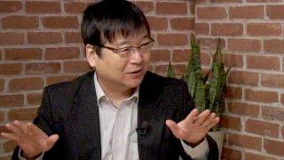 【ダイジェスト版】津田敏秀氏:福島の甲状腺がんの異常発生をどう見るか
