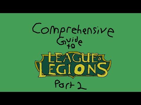 No Damage Pacifist Singed Weird League Of Legends