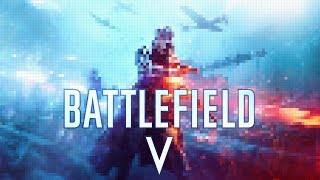 На чём получится поиграть в Battlefield V? Поиск минимального железа (судя по бета-тесту)