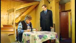 Видео прикол  Кино Тринадцать друзей Прошина   Городок