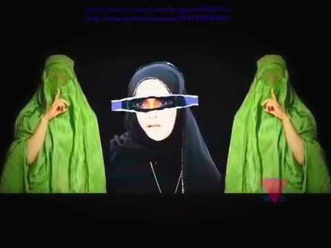 Nobody Knows me MDNA Tour Sub Español