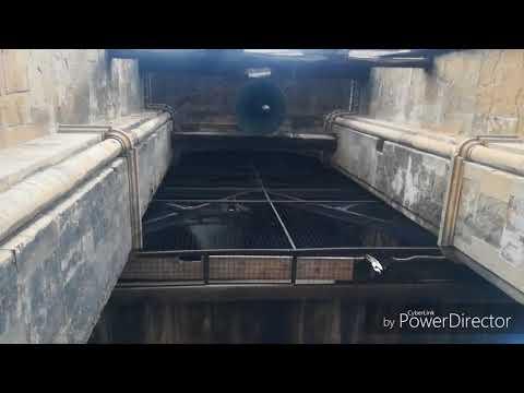 Campane della Cattedrale di S.M. del Fiore di FIRENZE, SPECIALE VIDEO 100