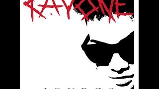 Kay One - Asozial 4 Life (Lyrics)