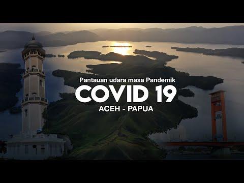 pantauan-udara-dari-aceh-sampai-papua-(-pandemik-covid-19)