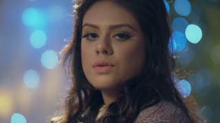 Koshto Bashor   Bappa Mazumder   Faria Promi   Full Music Video