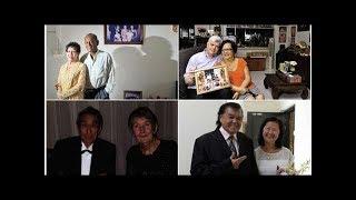 Love story that broke racial, cultural barriers: 4 other uniquely Singaporean romances
