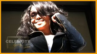 Click to Subscribe! - http://bit.ly/SubHTV Hollywood TV is your source for daily celebrity news and gossip! Janet Jackson is pregnant with her and husband ...