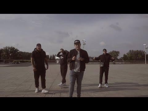 JAKI X MVP - MEGTANÍTOTT AZ ÉLET    OFFICIAL MUSIC VIDEO  