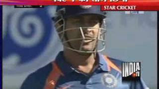 cricket score ! Cricket News ! live cricket score ! Part 2 (02-02-2010)