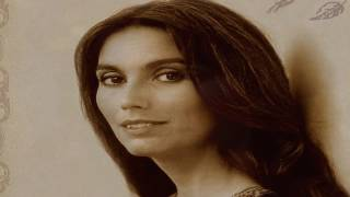 Emmylou Harris ~ For No One