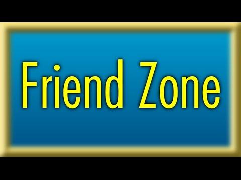 O Que é Friend Zone? Veja Porque Até Agora Você Não Saiu