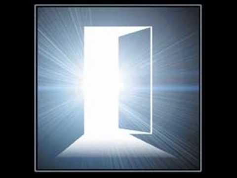 Campanha portas abertas i e q youtube for Jesus a porta