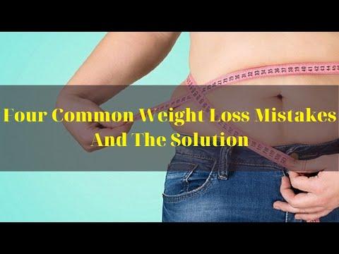 Pierdeți în greutate încet și țineți-o în afara - booksharing.ro