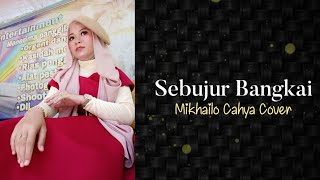 Sebujur Bangkai || Koplo || Vocal @Mikhailo Cahya Official