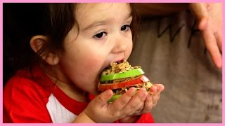 One of Jenni Farley's most viewed videos: What We Eat in a Day with JWOWW and Meilani!