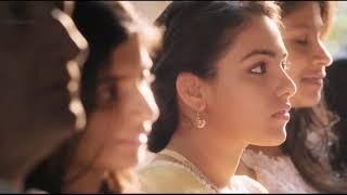 Naane varugiren | OK Kanmani | AR Rahman | Mani Ratnam