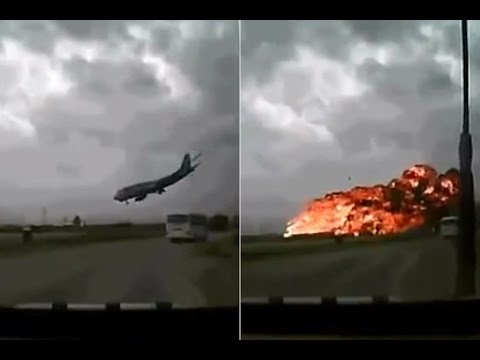 [popular]Falling from the Sky British Airways Flight (NEW 2015) Air Crash Investigations 2015 3