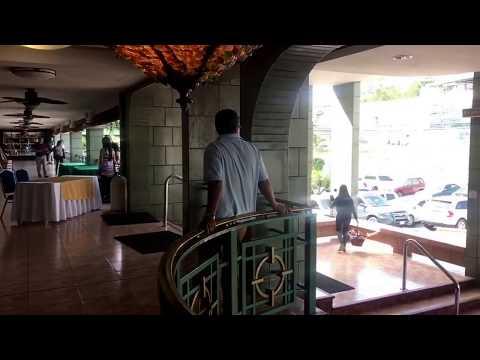 Tegucigalpa Florencia Hotel