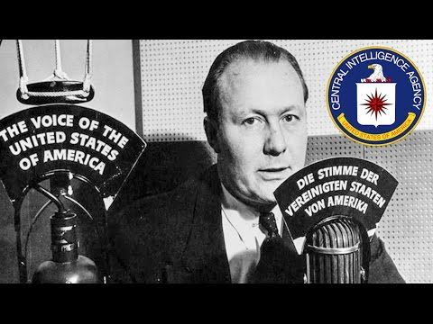 Fake News: The Intensification of Information Warfare