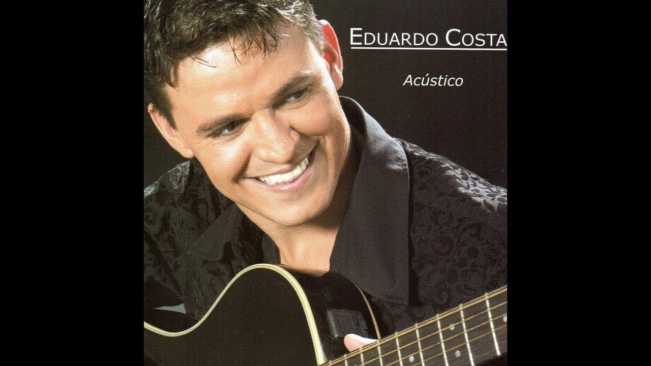 Eduardo Costa Amor De Violeiro Acustico 2004 Youtube