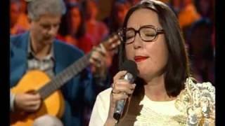 Nana Mouskouri - Sometimes I Feel Like a Motherless Child